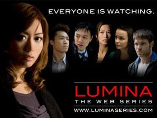 lumina_3.jpg